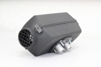 Отопитель воздушный Air heater PLANAR-2D-12 ( 2 КВТ)
