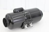 Отопитель воздушный ПЛАНАР-4DM2-24-S ( 3 КВТ)