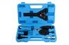 Набор инструмента для монтажа/демонтажа шкивов и муфт компрессора