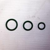 Кольцо O-Ring для фитингов O-Ring, #10 (18*2)