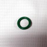 Кольцо O-Ring  для фитингов O-Ring, #6 (11*1,8)