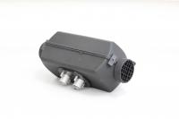 Отопитель воздушный Air heater PLANAR-2D-24 ( 2 КВТ)