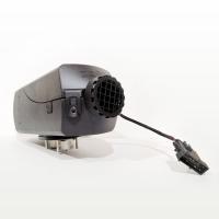 Воздушный отопитель Aero Comfort ST 4D 12V