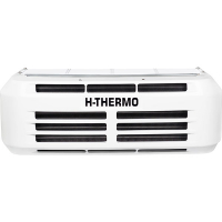 Рефрижератор H-THERMO HT-600
