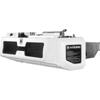 Рефрижератор H-THERMO HD-1100