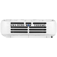 Рефрижератор H-THERMO MB-500