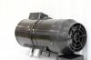Отопитель воздушный ПЛАНАР-8DM-24-S (8 КВТ)