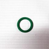 Кольцо O-Ring для фитингов O-Ring, #8 (14*1,9).