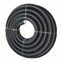 Воздуховод (Ф 60 х t 150 C) 5 метров